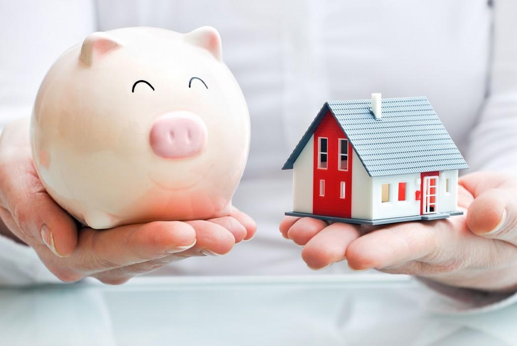 economisirea-si-creditarea-1600