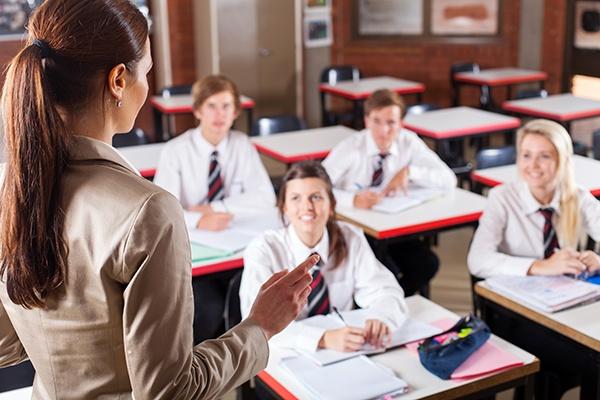 educatie-financiara-in-romania